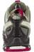 Salomon W's Xa Pro 3D GTX Shoes Shadow/Black/Sangria